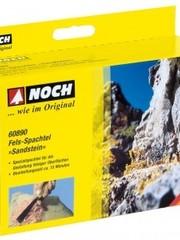 """NOCH 60890    Fels-Spachtel """"Sandstein"""""""