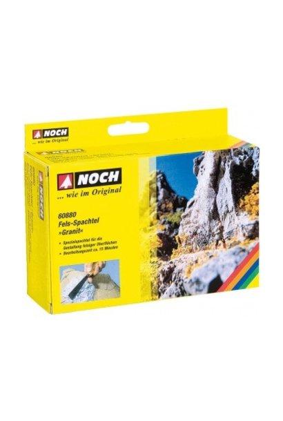 """60880    Fels-Spachtel """"Granit"""""""