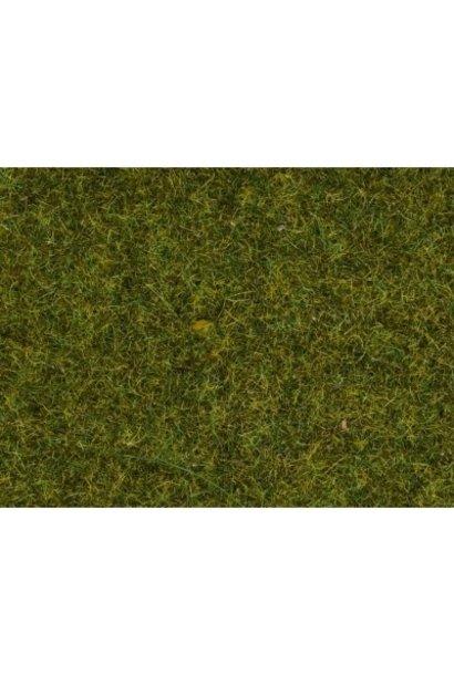 """07117 Wild Grass """"wiese"""""""