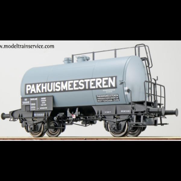 Pullman 36243 ESU NS Ketelwagen Pakhuismeesteren