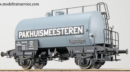 36243 ESU NS Ketelwagen Pakhuismeesteren-1