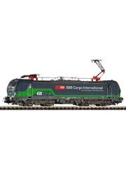 Piko 59976 ELL/SBB Cargo BR193