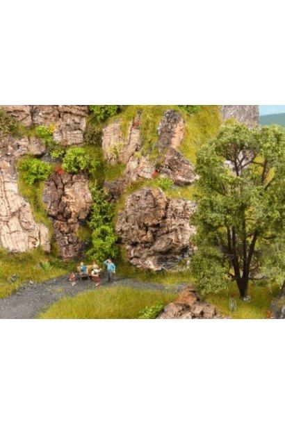 60803    Mini-Start-Set Landschaftsbau