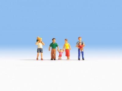 15592    Eltern & Kinder-1