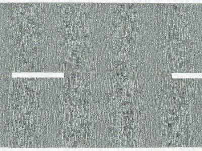 60470     Bundesstraße-1
