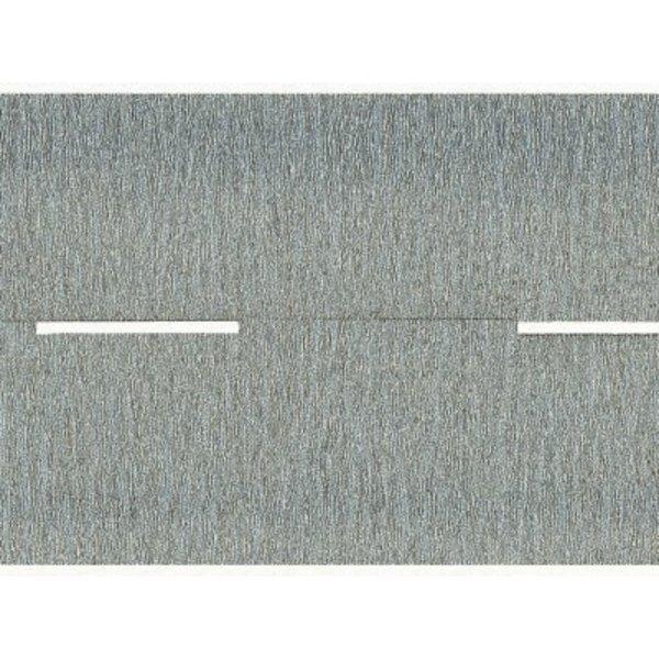 NOCH 60490    Autobahn