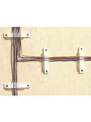 NOCH 60160     Kabelhalter