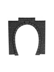 NOCH 60010     Tunnel-Portal