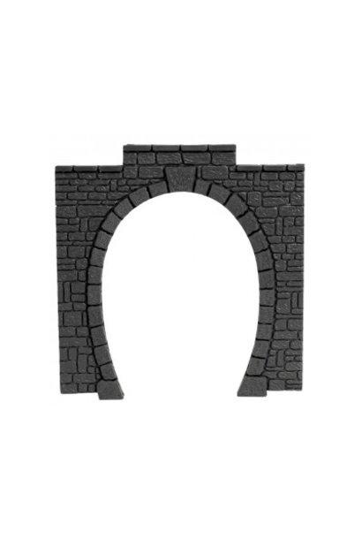 60010     Tunnel-Portal