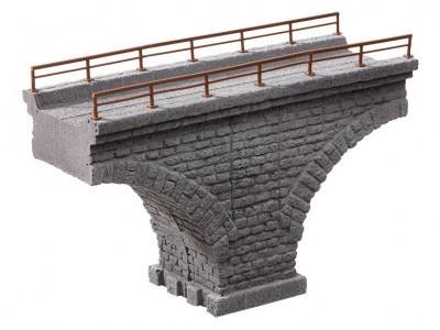 58677     Brückenbogen Ravenna-Viadukt-1