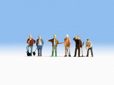 15110    Bauarbeiter-1