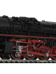 Piko 50429 Dampflok BR 41, DR, Ep. III, AC