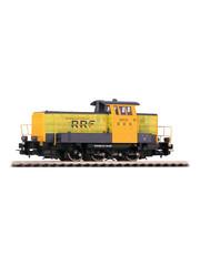 "Piko 96469 Diesellok 102 ""RRF"", Ep. VI, AC Sound"