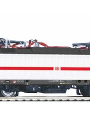 Piko 51582 E-Lok BR 147.5 DB AG EP. VI, DC