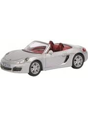 Schuco Porsche Boxter S