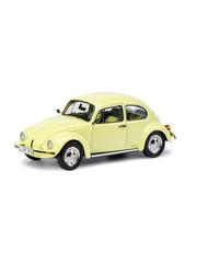 Schuco VW Kever 1600i Summer