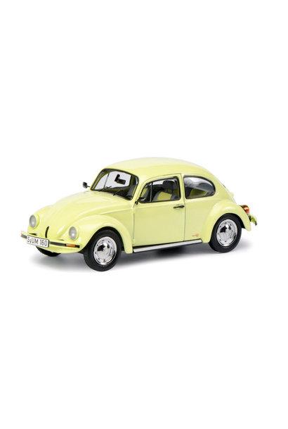 VW Kever 1600i Summer