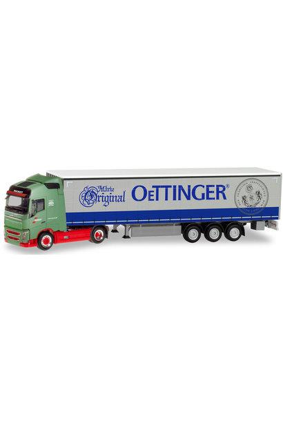 Volvo FH GL ''Oettinger'' Pils