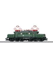 Märklin 37872 Elektrische locomotief Baureihe 193 met geluid MHI