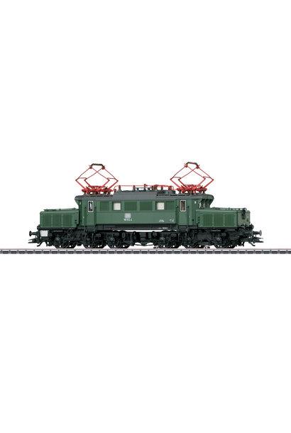 37872 Elektrische locomotief Baureihe 193 met geluid MHI