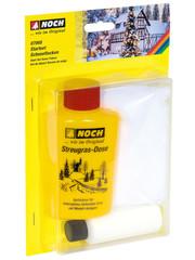 NOCH 07065 Start-Set Schneeflocken