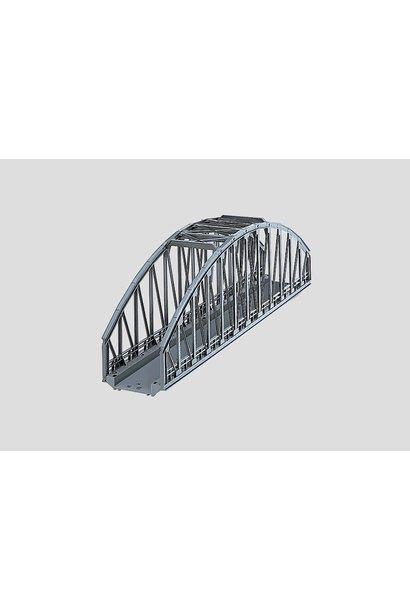 74636 Bogenbrücke 360 mm