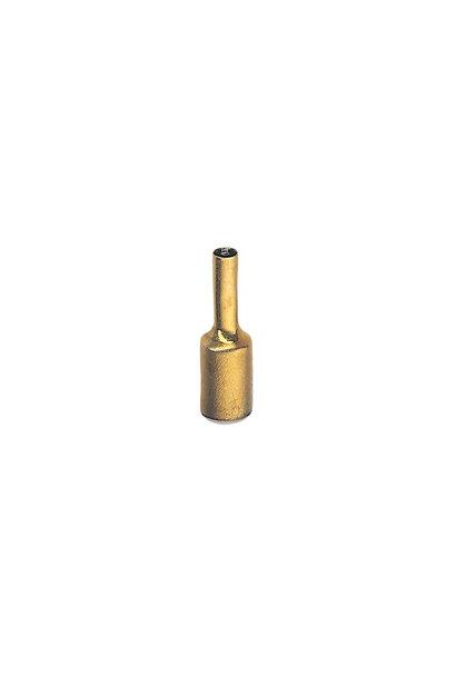 72270 Rauchsatz Durchmesser 3,5 mm