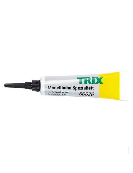 Trix 66626 Spezial-Fett (VE 10 St.)