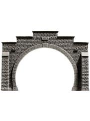 NOCH 58052 Tunnel-Portal