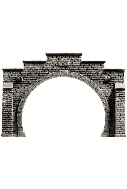 58052 Tunnel-Portal
