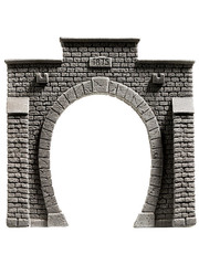 NOCH 58051 Tunnel-Portal