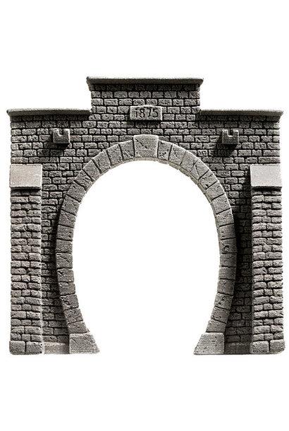 58051 Tunnel-Portal