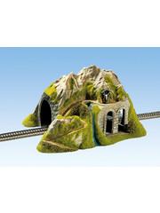 NOCH 02220 Tunnel