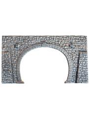 NOCH 58248 Tunnel-Portal