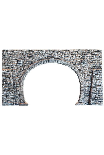 58248 Tunnel-Portal