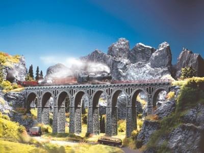 58660            Bruchstein-Viadukt-1