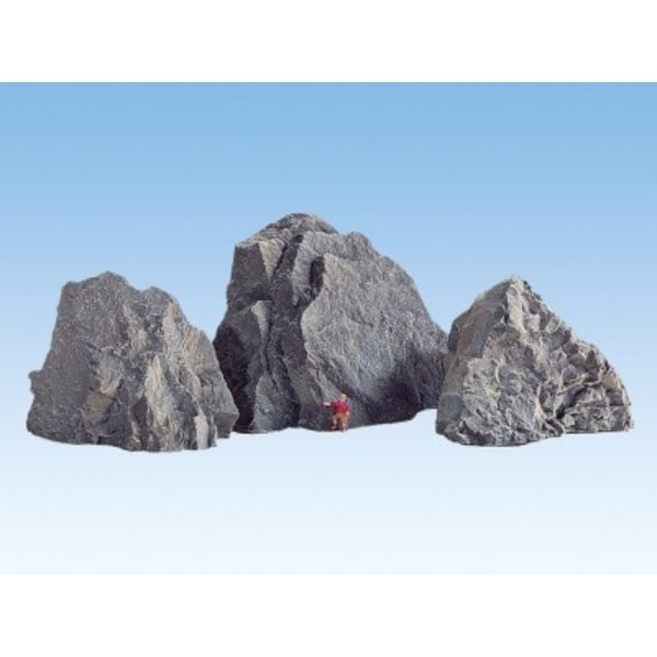 """NOCH    58448                   Felsen """"arlberg"""""""