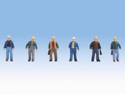 15057           Bauarbeiter-1