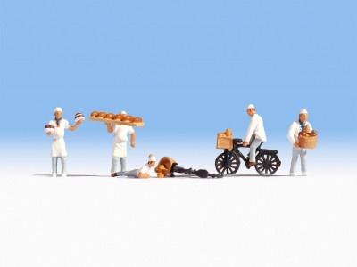 15053                   Bäcker-1