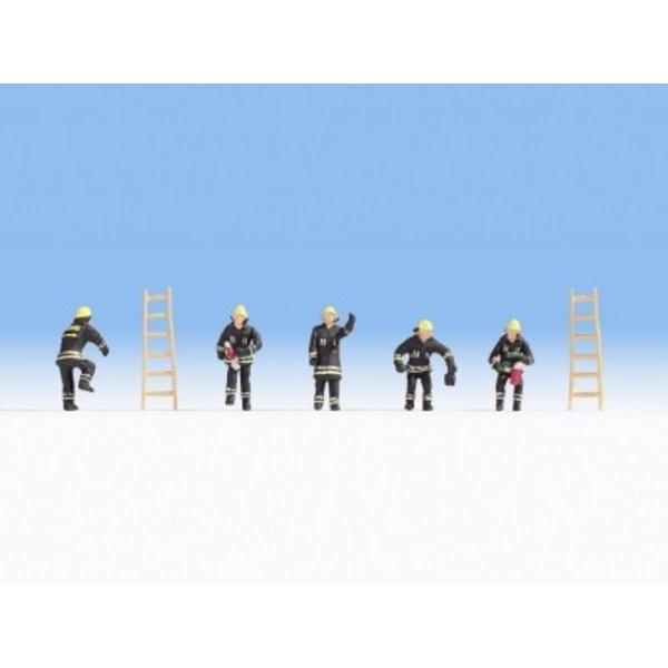 NOCH          15021         Feuerwehr