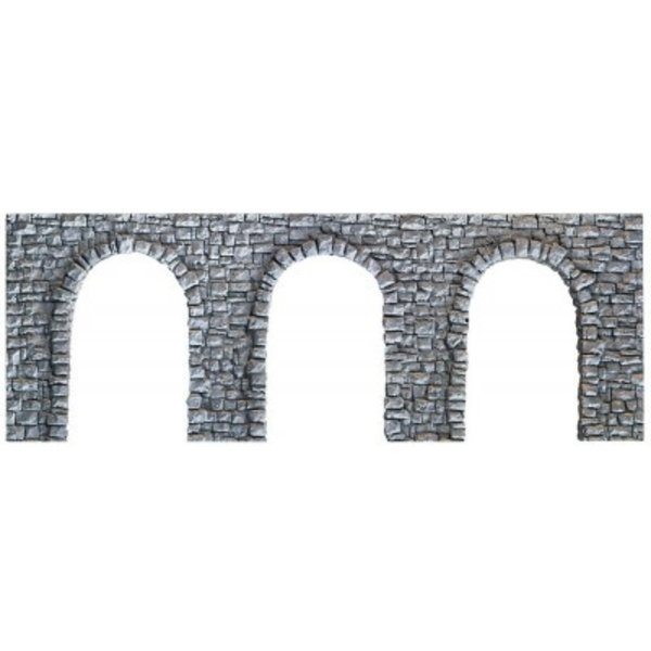 NOCH        58260        Arkadenmauer