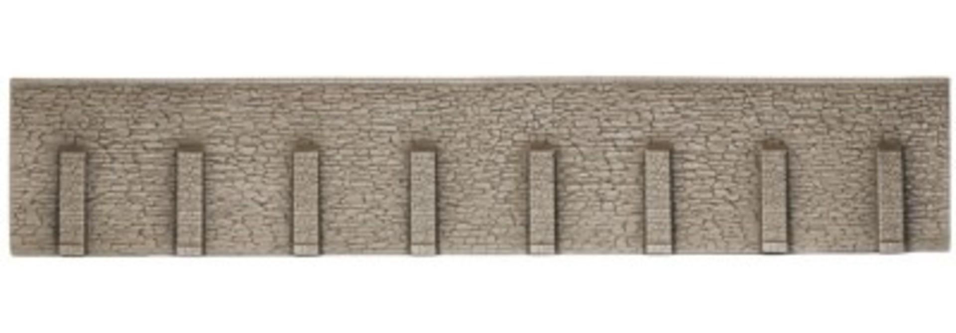58066           Stützmauer