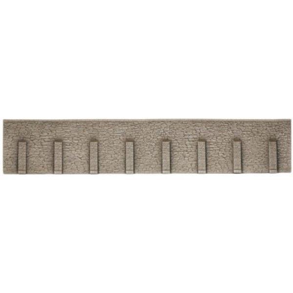 NOCH  58066           Stützmauer