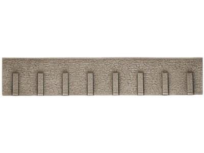 58066           Stützmauer-1