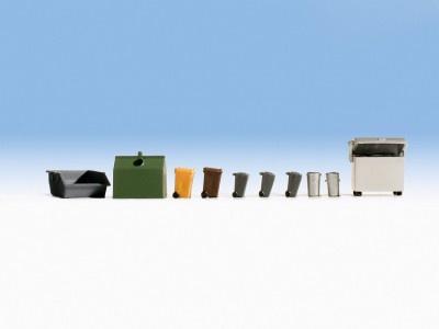 14825 Müllbehälter-1