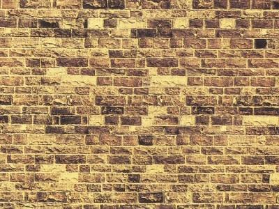 """57750                Mauerplatte """"Sandstein""""-1"""