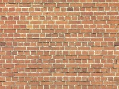 """57550               Mauerplatte """"Ziegelstein""""-1"""