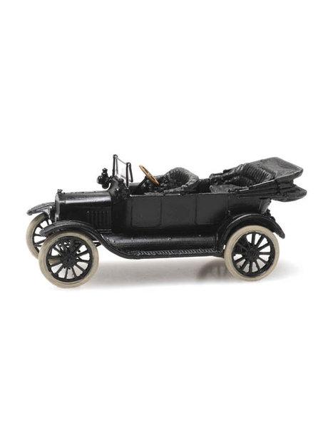 ARTITEC 387.416 T-Ford Touring dak omlaag