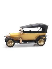 Artitec 387.406 Audi geel