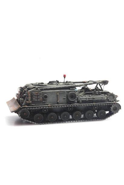 6870244  Bergepanzer